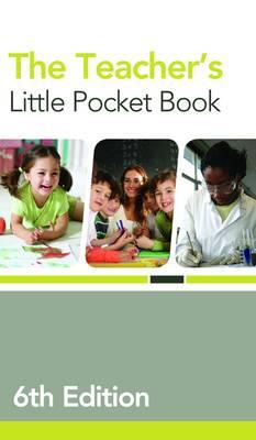 The Teacher's Little Pocket Book (Paperback)