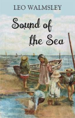 Sound of the Sea (Paperback)
