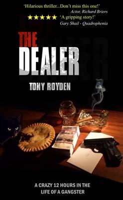 The Dealer (Paperback)