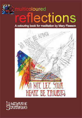 Multicoloured Reflections (Paperback)