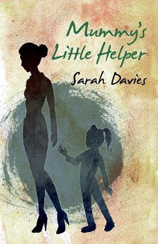 Mummy's Little Helper (Paperback)