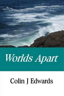 Worlds Apart (Paperback)