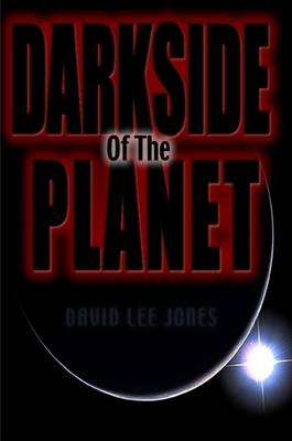 Darkside of the Planet (Paperback)