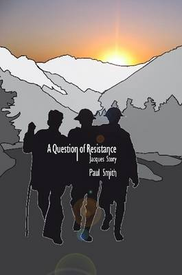 A Question of Resistance (Paperback)
