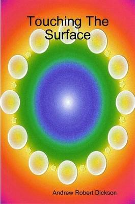 Touching The Surface (Paperback)