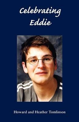 Celebrating Eddie (Paperback)