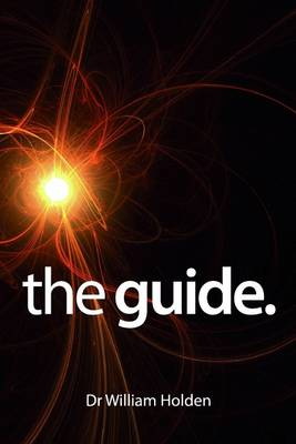 The Guide (Paperback)
