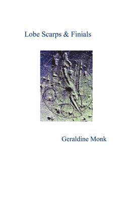 Lobe Scarps & Finials (Paperback)