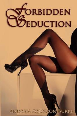 Forbidden Seduction (Paperback)