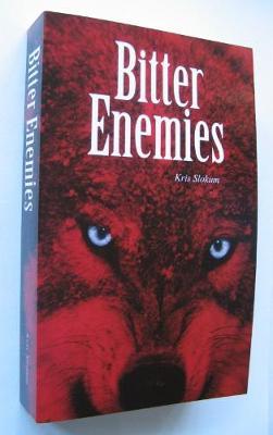 Bitter Enemies (Paperback)