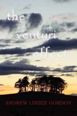 The Venturi Effect (Paperback)