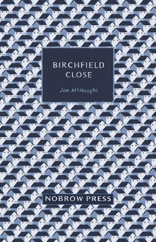 Birchfield Close (Hardback)
