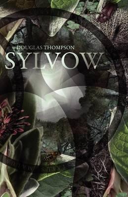 Sylvow (Paperback) (Paperback)