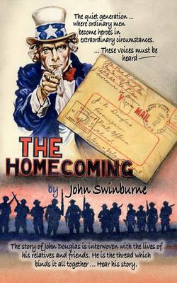 The Homecoming (Paperback)