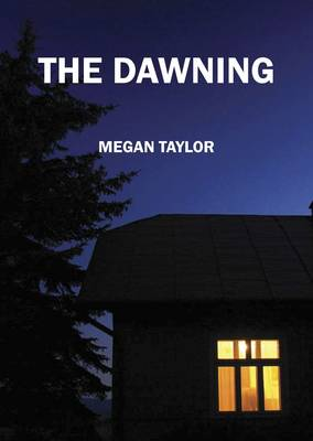 The Dawning (Paperback)
