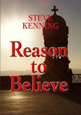 Reason to Believe (Paperback)