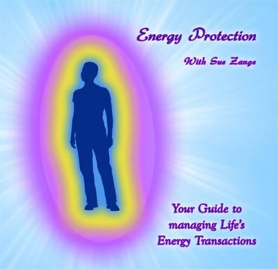 Energy Protection (CD-Audio)