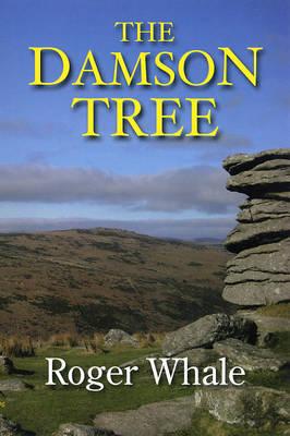 The Damson Tree (Paperback)