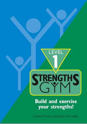 Strengths Gym: Level 1 (Paperback)