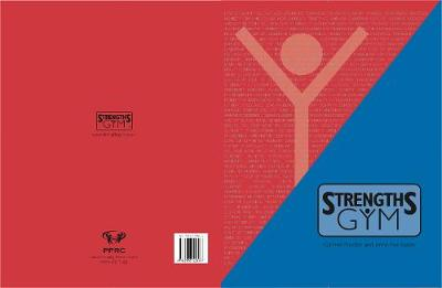Strengths Gym: Teachers Manual (Paperback)