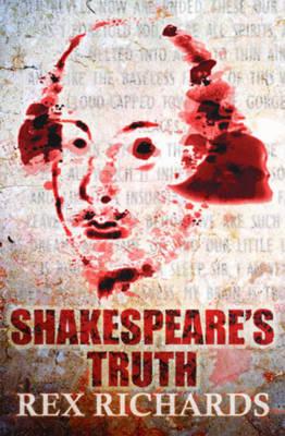 Shakespeare's Truth (Paperback)