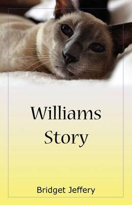 Williams Story (Paperback)