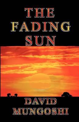 The Fading Sun (Paperback)