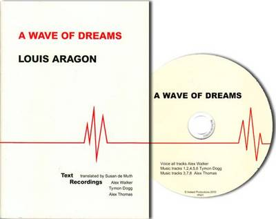 A Wave of Dreams