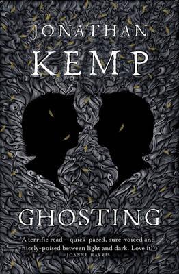 Ghosting (Paperback)