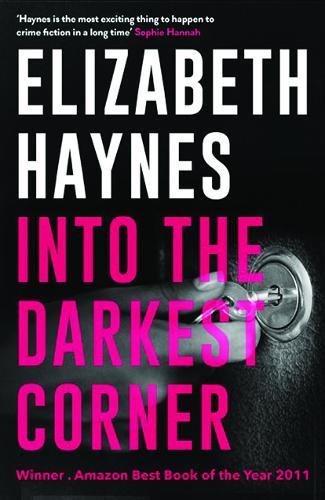 Into the Darkest Corner (Paperback)