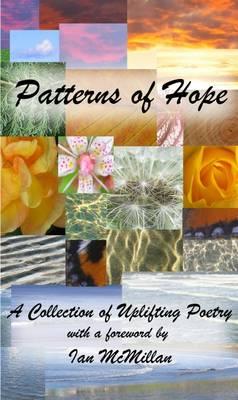 Patterns of Hope (Paperback)