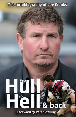 From Hull to Hell and Back (Paperback)