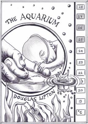 The Aquarium (Paperback)