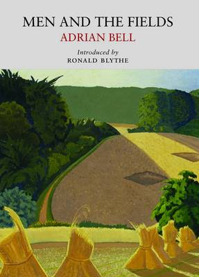 Men and the Fields - Nature Classics Library (Paperback)