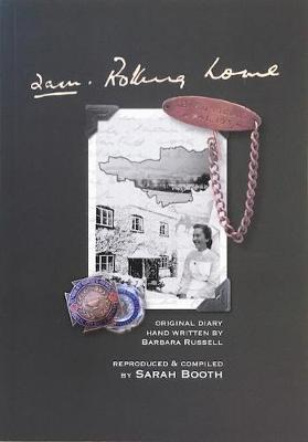 2am Rolling Home (Paperback)