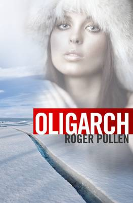 Oligarch (Paperback)