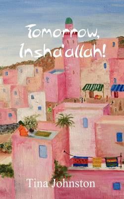 Tomorrow, Insha'Allah! (Paperback)
