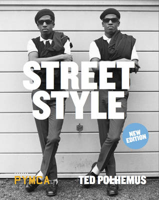 Street Style (Paperback)
