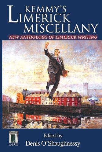 Kemmy's Limerick Miscellany (Paperback)