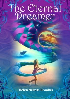 The Eternal Dreamer (Paperback)