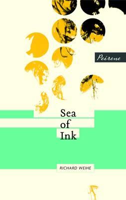 Sea of Ink (Paperback)