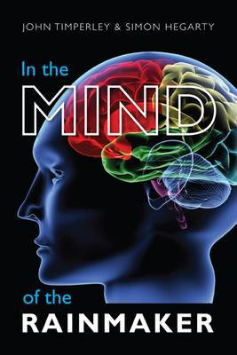 In the Mind of the Rainmaker (Paperback)