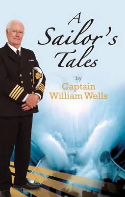 A Sailor's Tales (Paperback)
