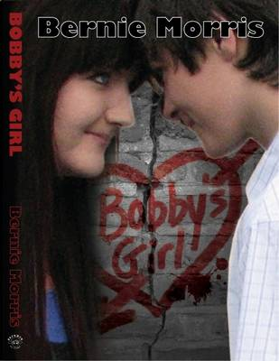 Bobby's Girl (Paperback)