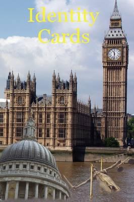Indentity Cards (Hardback)