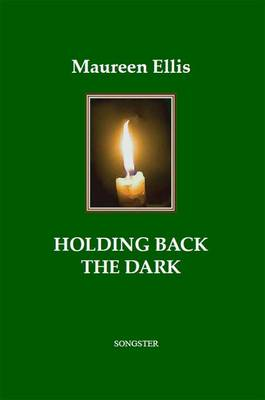 Holding Back the Dark (Paperback)