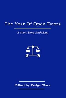 The Year of Open Doors (Hardback)