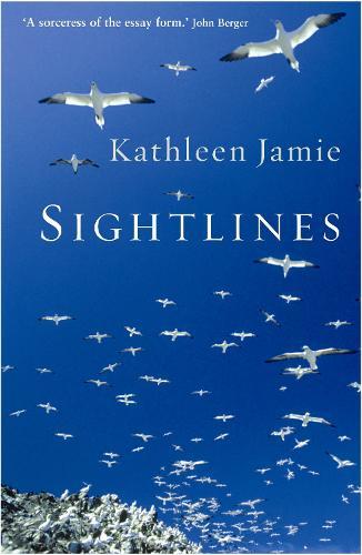 Sightlines (Paperback)