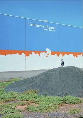 Unknown Land (Paperback)