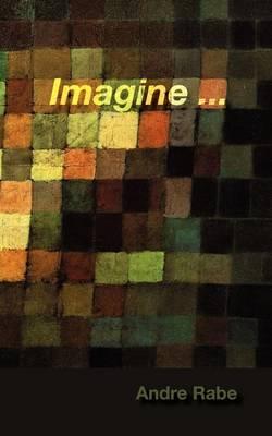 Imagine ... (Paperback)